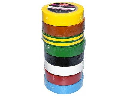 izolační pásky sada
