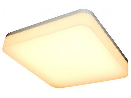 svítidlo venkovní přisazené IP 44