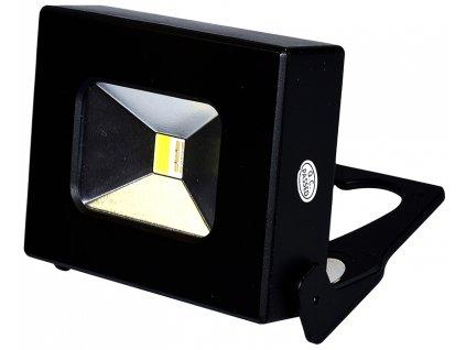 reflektor mini LED kapesní 10W - svítilna