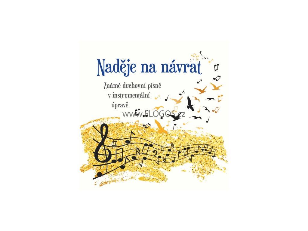 Németh Sándor - Naděje
