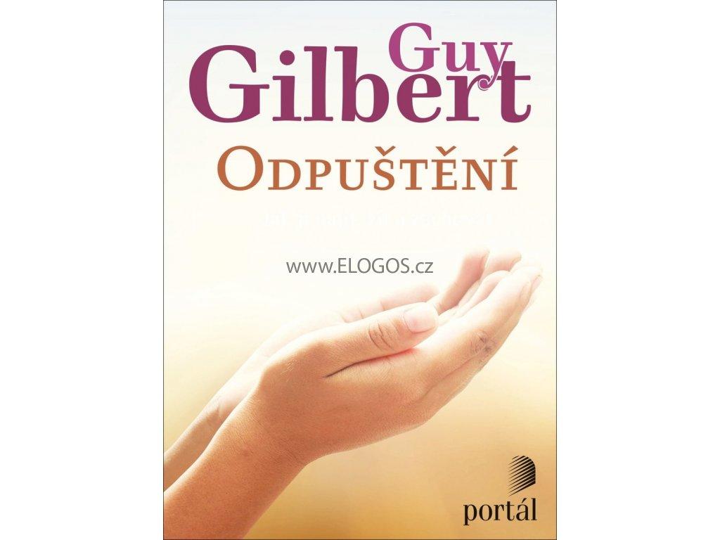 Odpuštění - Glbert Guy