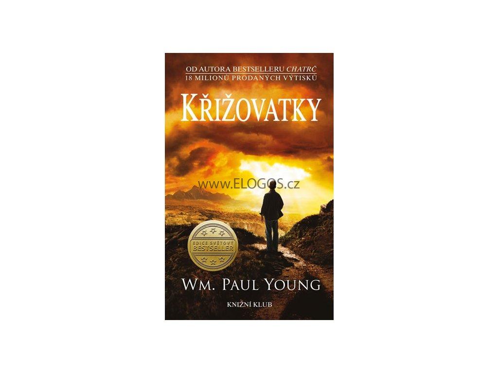 Young Paul Wm. - Křižovatky