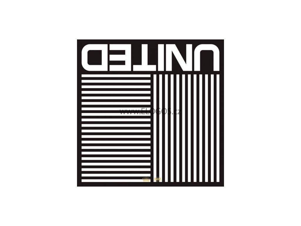 CD-Hillsong United - Empires