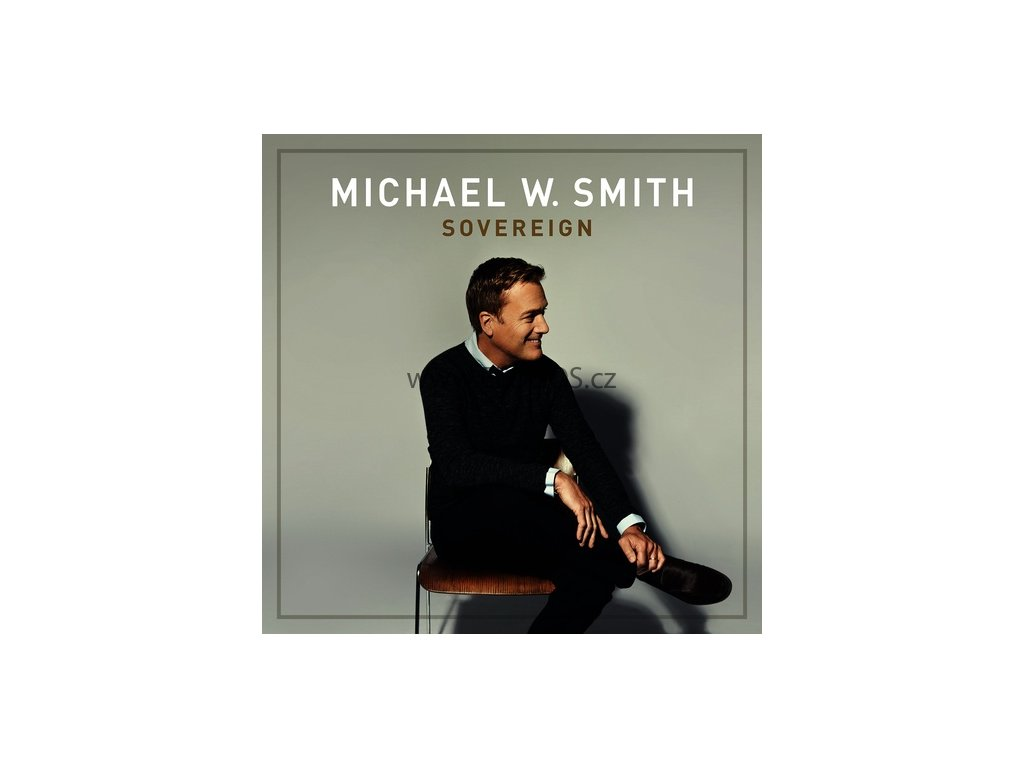 CD-Smith Michael W. - Sovereign