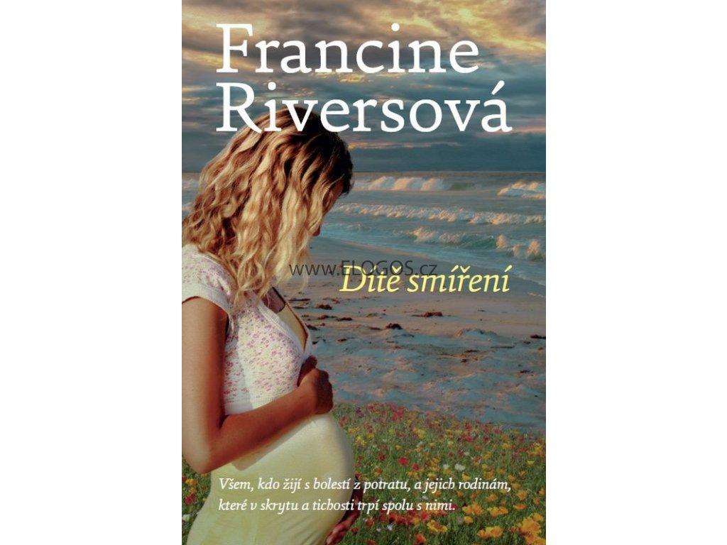 Dítě smíření: Francine Riversová