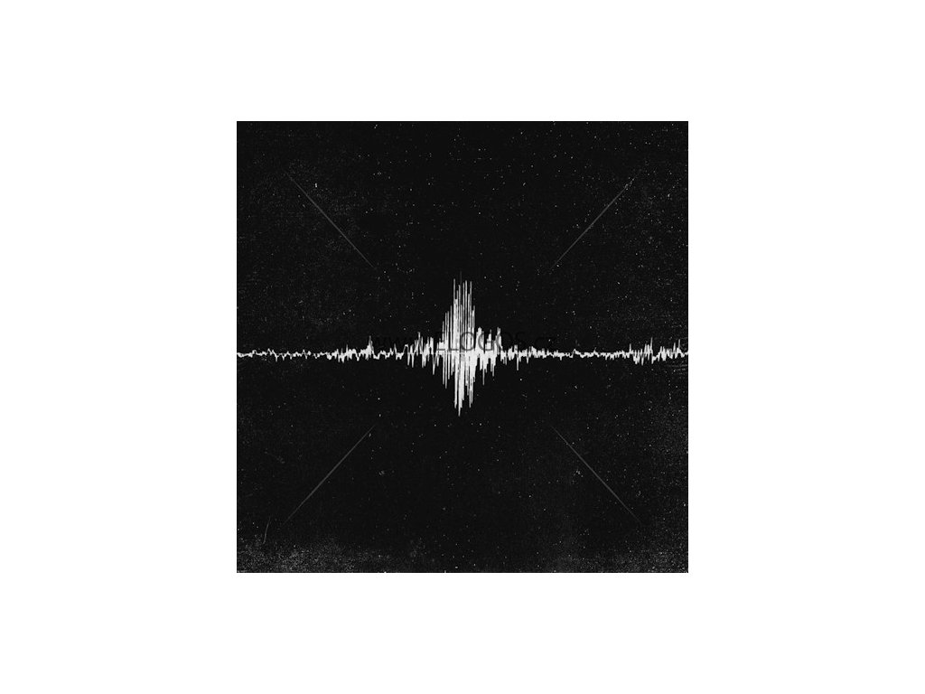CD-Bethel Music - We Will Not Be Shaken
