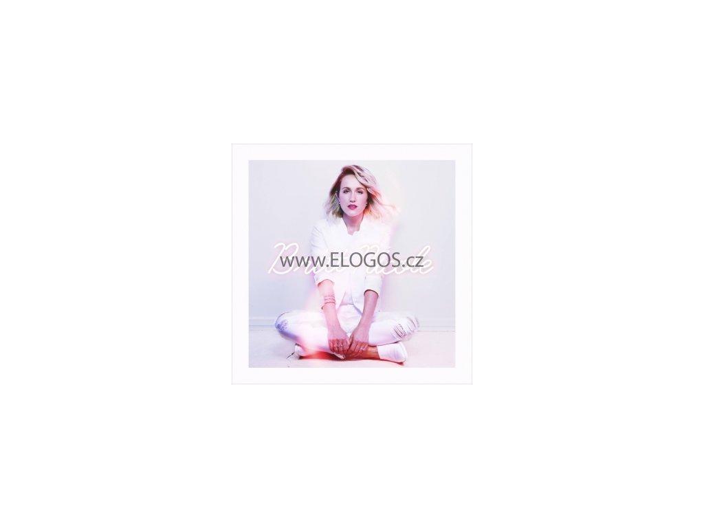 CD-Nicole, Britt - Britt Nicole