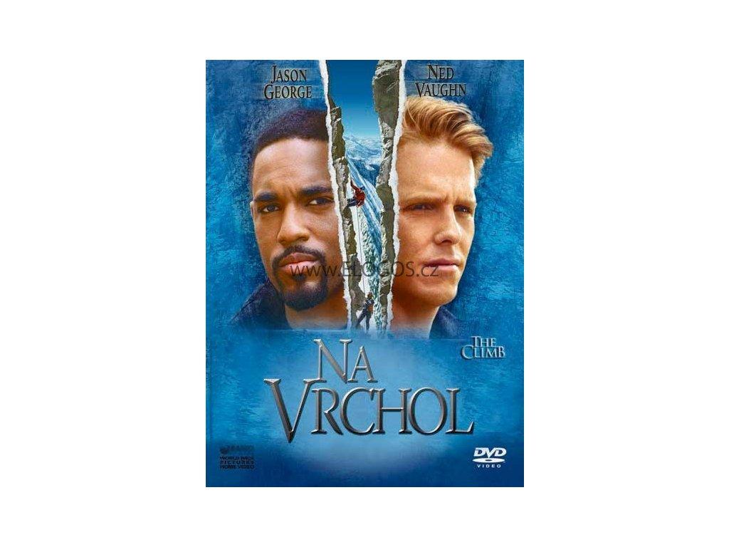 DVD-Na vrchol