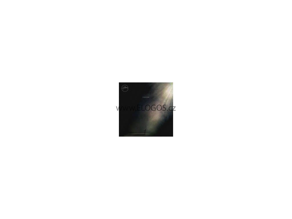 CD-Hillsong Music Australia - Let There Be Light
