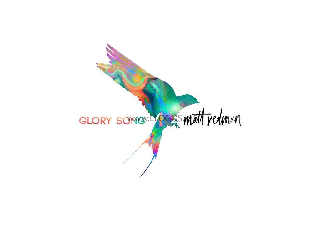 CD-Redman Matt - Glory Song