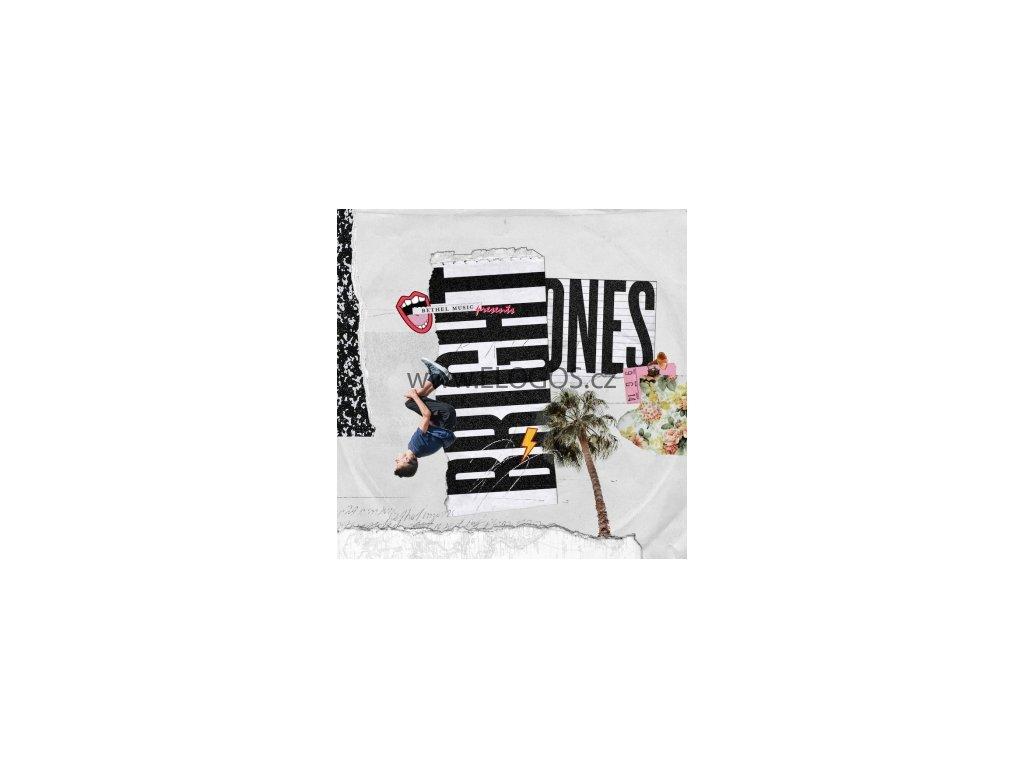 CD- Bethel Music - Bright Ones