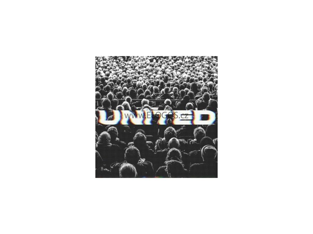 Hillsong United - People (Vinyl LP)