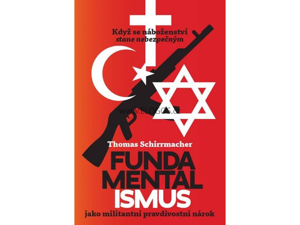 Fundamentalismus -Thomas Schirrmacher