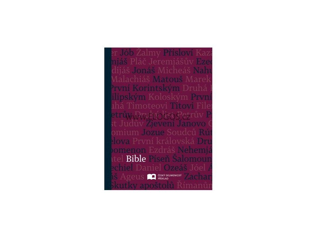 biblebezdtkorp
