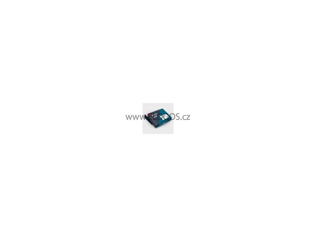 3196 ka1 paper box(1)