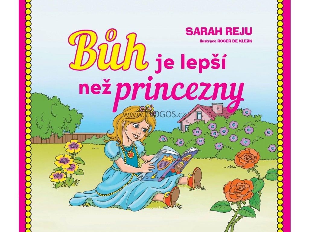 Princezny didasko
