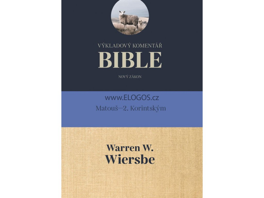 bible vykladove poznamky
