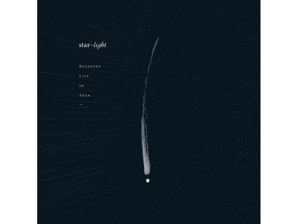 CD-Bethel Music - Starlight