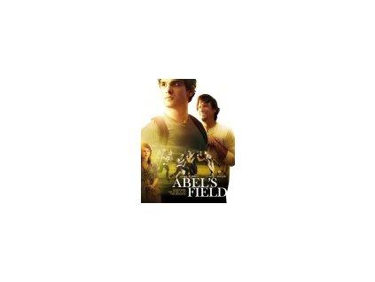 DVD -Abel's Field (DVD)-Ábelovo pole-titulky pl