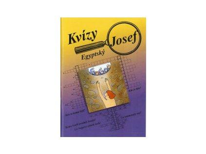 P. Žambochová, J. Škrobáková-Kvízy - Josef