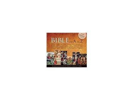 CD Bible od A do Z