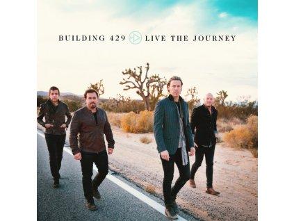 Building429 LiveTheJourney