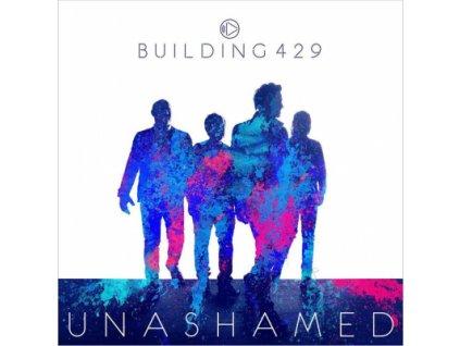 Building429 Unashamed