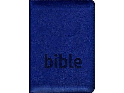 bible kms mala modra