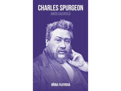Spurgeon didasko