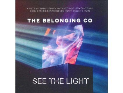 TheBelongingCo SeeTheLIght ccmpl