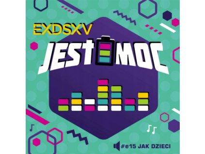 400px Exodus15Jestmoc