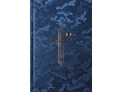 biblesloupcovamodra