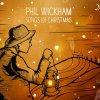 CD-Wickham, Phil - Songs For Christmas