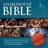 CD-Velikonoční Bible (2CD)