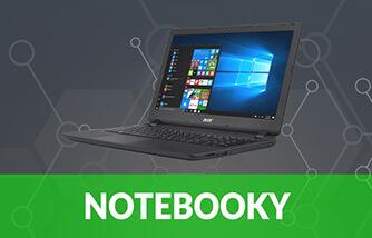 Přehřívání notebooků