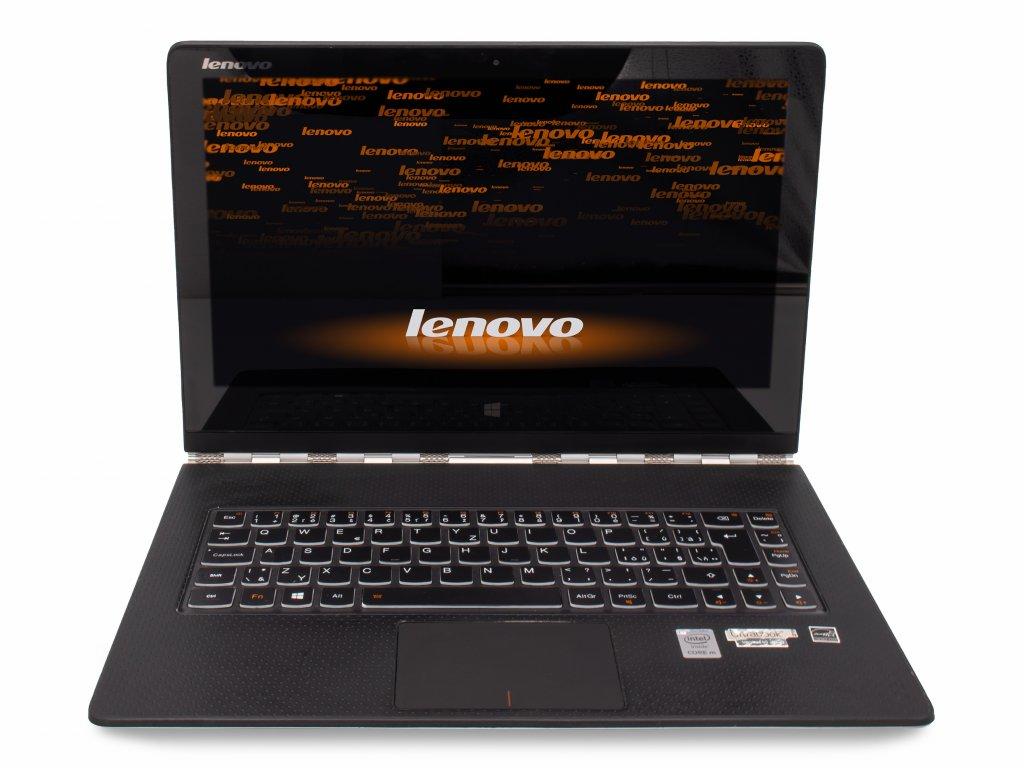 Lenovo YOGA 3 Pro-1370