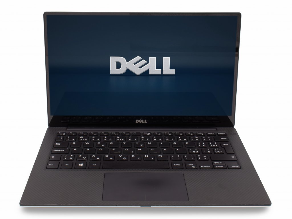 Dell XPS 13 9343 1