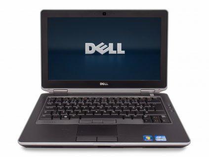 Dell Latitude E6330 1