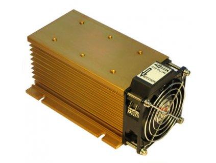 Chladič KH104-150 FAN