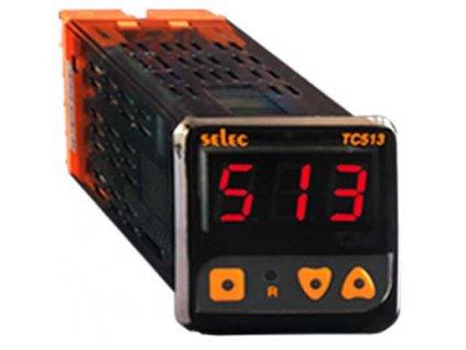 TC 513