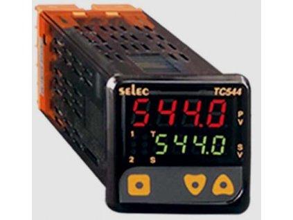 TC 544 / 24 V