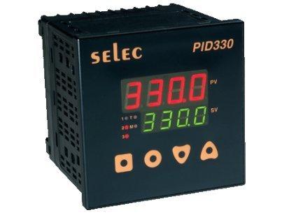 PID 330-0-0-00