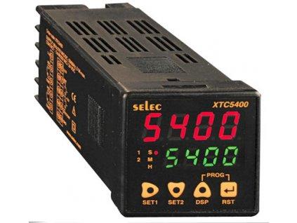 XTC 5400