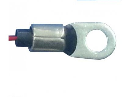 Teplotní čidlo T5 - Pt 100 - dvojdrát