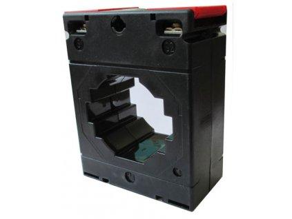 86/60 1600A proudový transformátor 1600A/5A, přesnost 0,5, zatížení 20 VA
