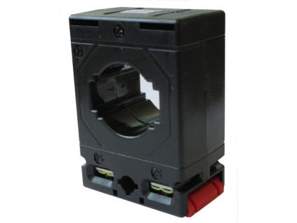50/30 600A proudový transformátor 600A/5A, přesnost 0,5, zatížení 5 VA