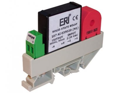 Digitální proudová sonda - DPS 3 - 25