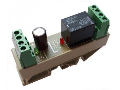 ZAPL 1 modul
