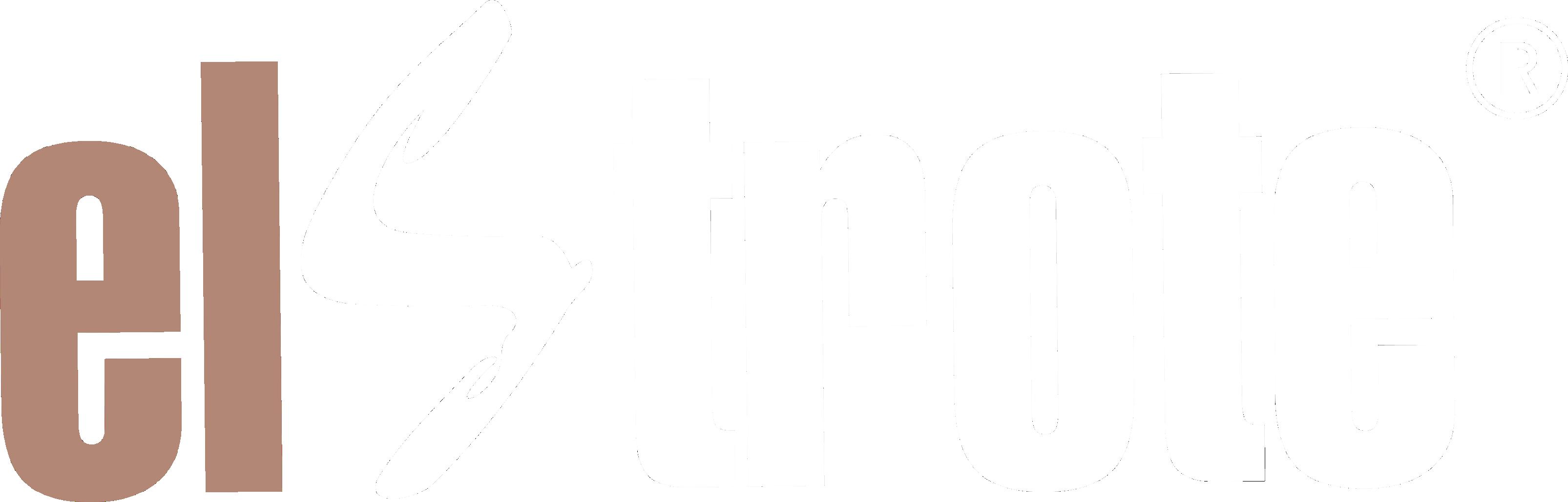 Elstrote®
