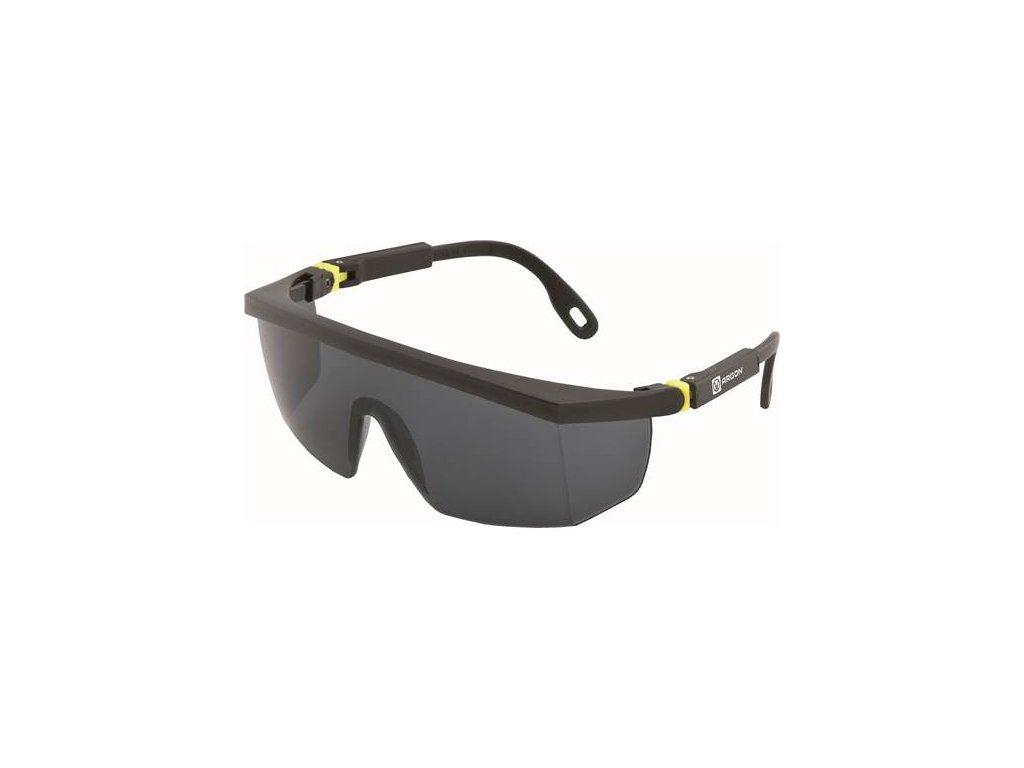 Okuliare V10-100